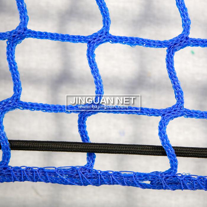HDPE Fence Net