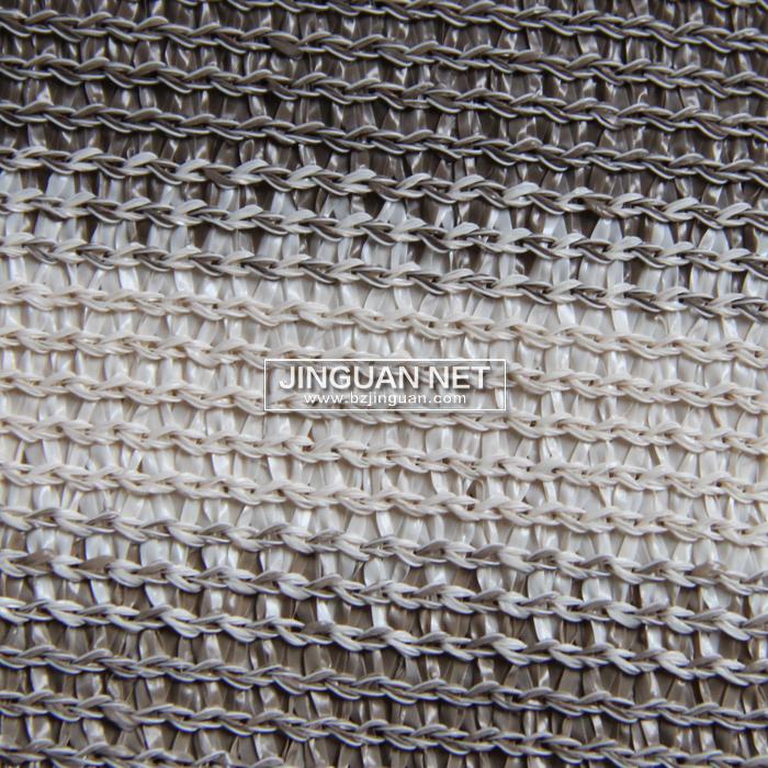 Balcony Shade Net