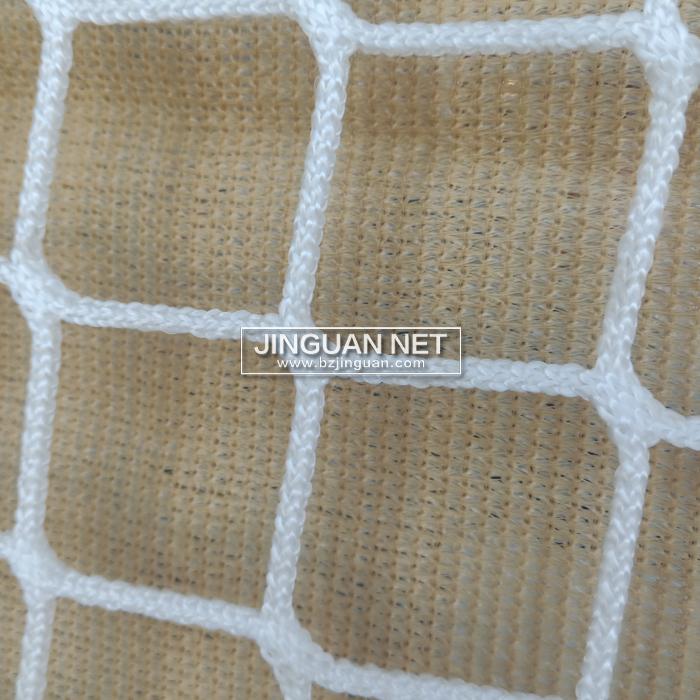 knotless net
